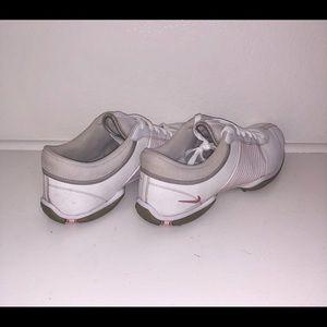 NIKE Delight II Womens Golf Shoe